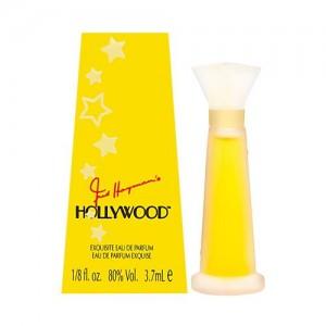 HOLLYWOOD BY FRED HAYMAN BY FRED HAYMAN FOR WOMEN