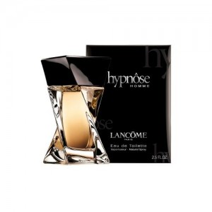 HYPNOSE BY LANCOME BY LANCOME FOR MEN