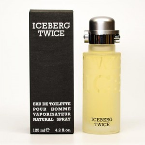 ICEBERG TWICE BY ICEBERG By ICEBERG For MEN