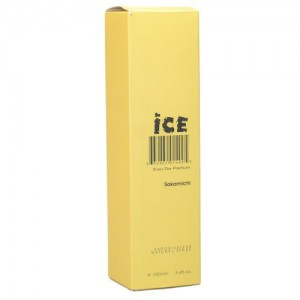 ICE BY SAKAMICHI By SAKAMICHI For WOMEN