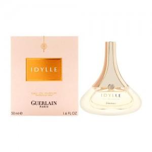 IDYLLE BY GUERLAIN By GUERLAIN For WOMEN