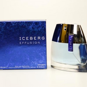 ICEBERG EFFUSION BY ICEBERG By ICEBERG For MEN