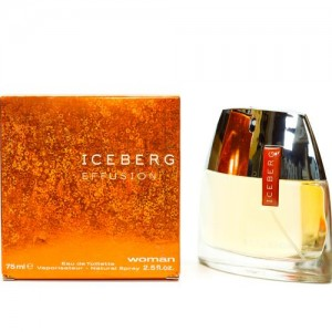 ICEBERG EFFUSION BY ICEBERG By ICEBERG For WOMEN