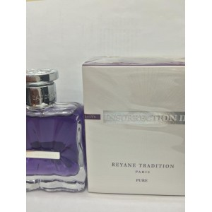 INSURRECTION LL PURE BY REYANE TRADITION BY REYANE TRADITION FOR WOMEN