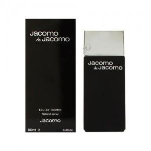 JACOMO DE JACOMO BY JACOMO By JACOMO For MEN