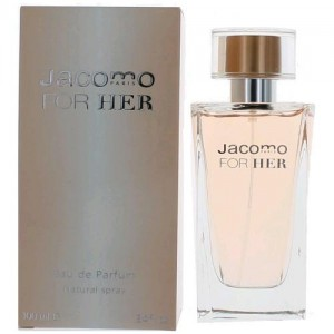 JACOMO DE JACOMO BY JACOMO By JACOMO For WOMEN