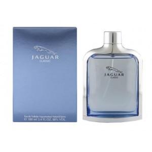 JAGUAR CLASSIC BLUE BY JAGUAR By JAGUAR For MEN