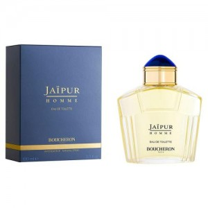 JAIPUR BY BOUCHERON By BOUCHERON For MEN