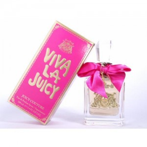 VIVA LA JUICY BY JUICY COUTURE BY JUICY COUTURE FOR WOMEN
