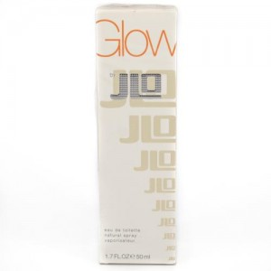 GLOW BY JENNIFER LOPEZ BY JENNIFER LOPEZ FOR WOMEN