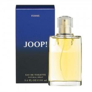 JOOP BY JOOP By JOOP For WOMEN
