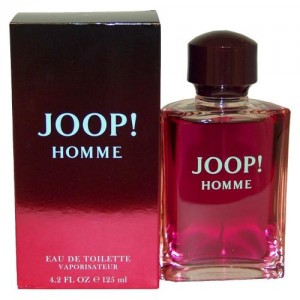 JOOP BY JOOP By JOOP For MEN