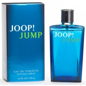 JOOP JUMP BY JOOP By JOOP For MEN