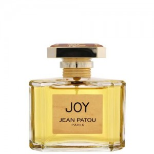 JOY BY JEAN PATOU BY JEAN PATOU FOR WOMEN