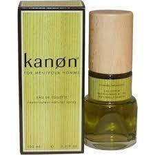 KANON BY KANON By KANON For MEN