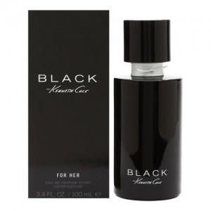 KENNETH COLE BLACK BY KENNETH COLE By KENNETH COLE For MEN