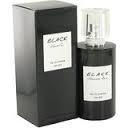 KENNETH COLE BLACK BY KENNETH COLE BY KENNETH COLE FOR WOMEN