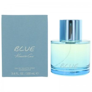 KENNETH COLE BLUE BY KENNETH COLE BY KENNETH COLE FOR MEN