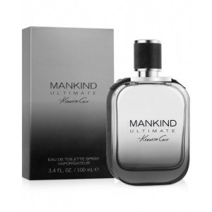 KENNETH COLE MANKIND ULTIMATE BY KENNETH COLE By KENNETH COLE For MEN