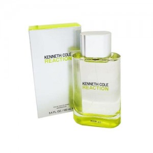 KENNETH COLE REACTION BY KENNETH COLE BY KENNETH COLE FOR MEN