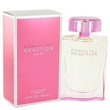 KENNETH COLE REACTION BY KENNETH COLE By KENNETH COLE For WOMEN