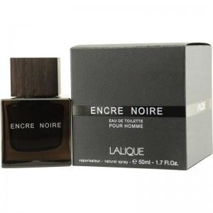 ENCRE NOIRE BY LALIQUE By LALIQUE For MEN