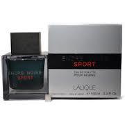 ENCRE NOIRE SPORT BY LALIQUE By LALIQUE For MEN
