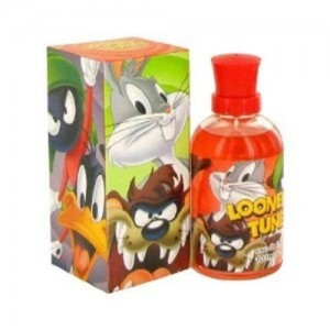 LOONEY TUNES BY MARMOL & SON BY MARMOL & SON FOR MEN