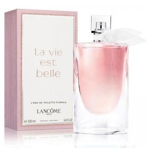LA VIE EST BELLE FLORALE BY LANCOME BY LANCOME FOR WOMEN