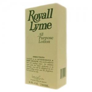 LYME BY ROYALL FRAGRANCES By ROYALL FRAGRANCES For MEN