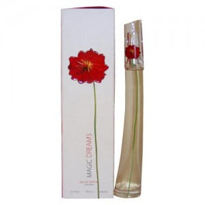 MAGIC DREAM BY PARFUMS RIVERA By PARFUMS RIVERA For WOMEN