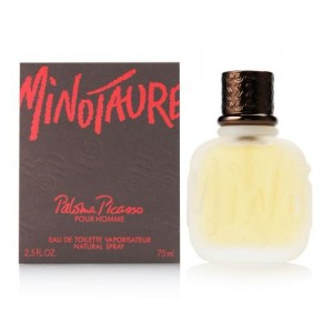MINATURE BY PALOMA PICASSO BY PALOMA PICASSO FOR MEN
