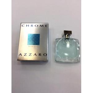 AZZARO CHROME MINIATURE By AZZARO LORIS For MEN
