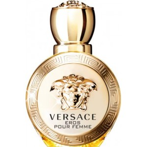 EROS BY VERSACE By VERSACE For WOMEN