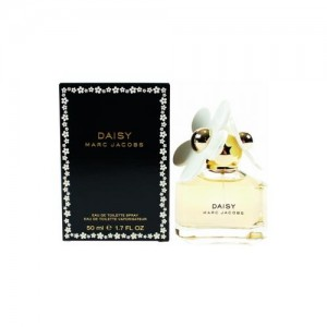 DAISY BY MARC JACOBS By MARC JACOBS For WOMEN