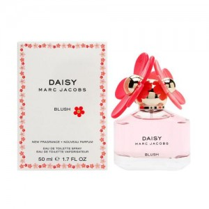 DAISY BLUSH BY MARC JACOBS By MARC JACOBS For WOMEN