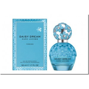 DAISY DREAM FOREVER BY MARC JACOBS By MARC JACOBS For WOMEN