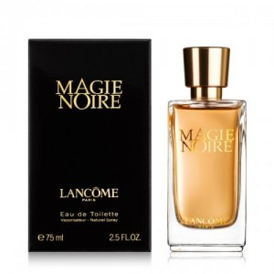 MAGIE NOIRE BY LANCOME By LANCOME For WOMEN