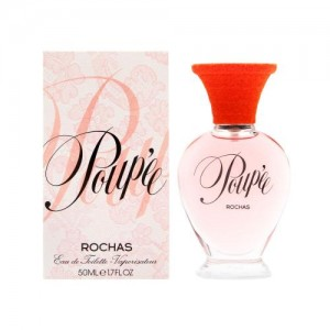POUPEE BY ROCHAS By ROCHAS For WOMEN
