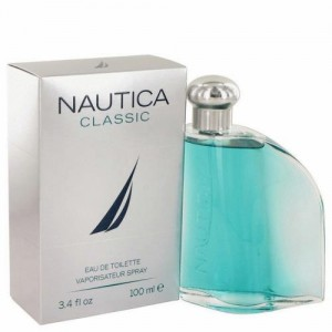 NAUTICA CLASSIC BY NAUTICA By NAUTICA For MEN