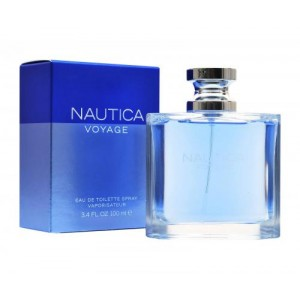 NAUTICA VOYAGE BY NAUTICA By NAUTICA For MEN