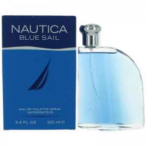 NAUTICA BLUE SAIL BY NAUTICA By NAUTICA For MEN