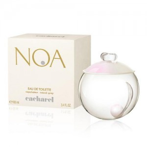 NOA BY CACHAREL By CACHAREL For WOMEN