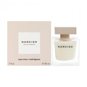 NARCISO BY NARCISO RODRIGUEZ BY NARCISO RODRIGUEZ FOR WOMEN