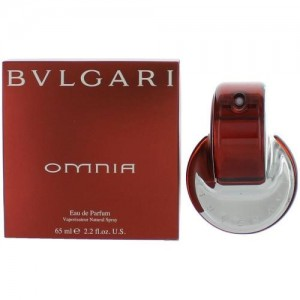 OMNIA BY BVLGARI By BVLGARI For WOMEN
