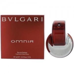 OMNIA BY BVLGARI BY BVLGARI FOR WOMEN
