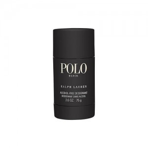 POLO BLACK BY RALPH LAUREN BY RALPH LAUREN FOR MEN