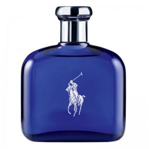 POLO BLUE BY RALPH LAUREN FOR MEN