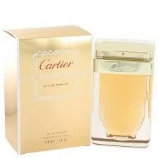 LA PANTHERE BY CARTIER By CARTIER For WOMEN