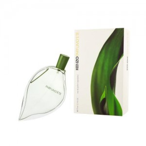 PARFUM D'ETE BY KENZO BY KENZO FOR WOMEN